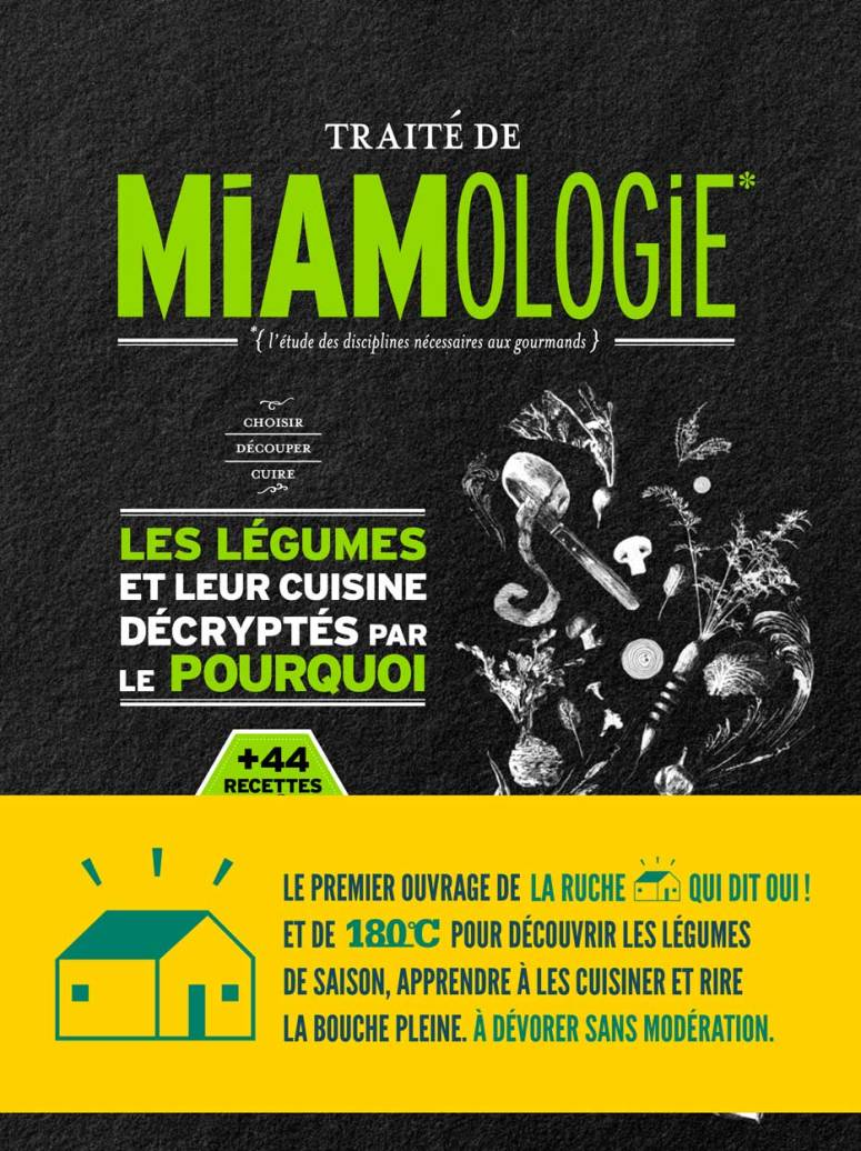 miamologie-1