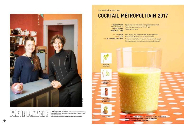 JOURNAL-38-BD_221216_OK_Carte blanche-page-001