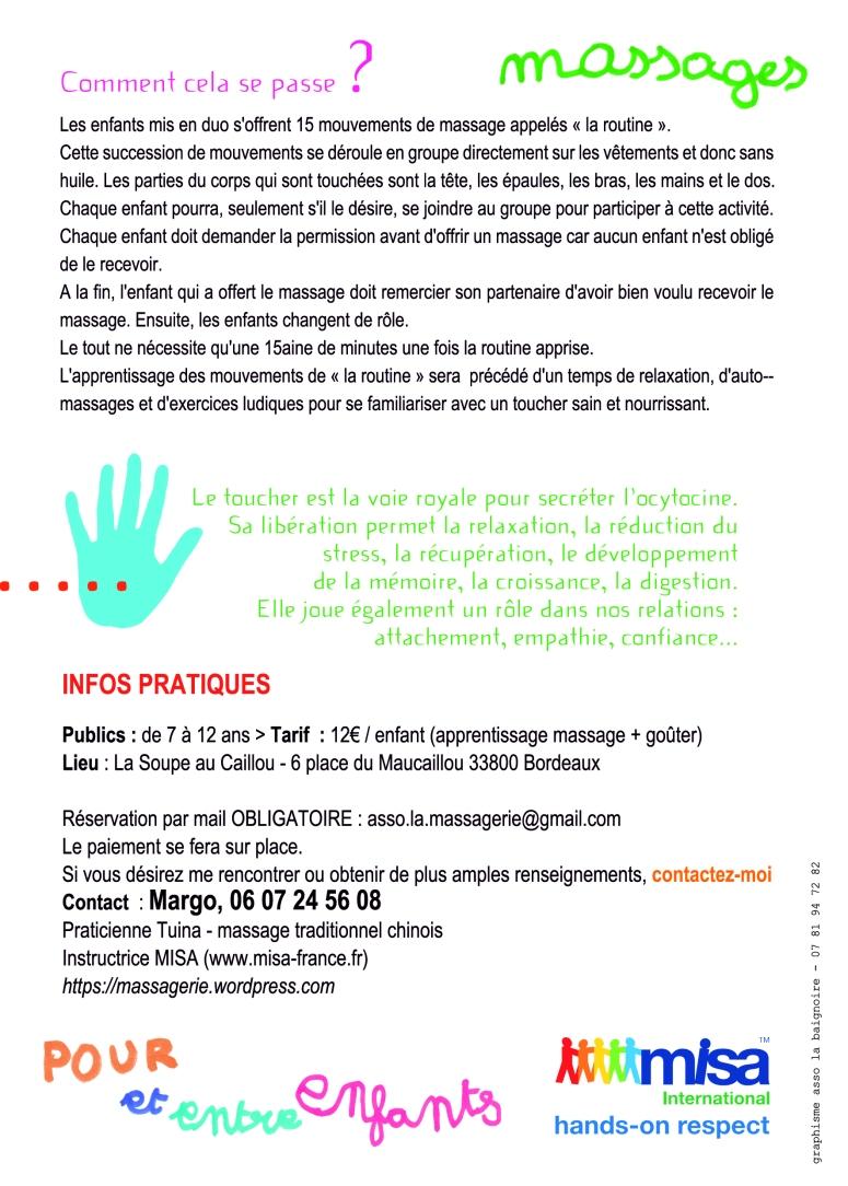 massage flyer_page 2_INFOS PRATIQUES.jpg